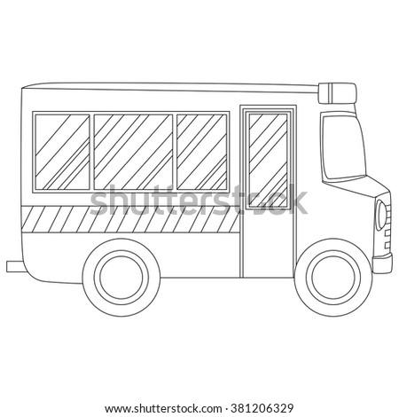 used jeep doors used cadillac doors wiring diagram