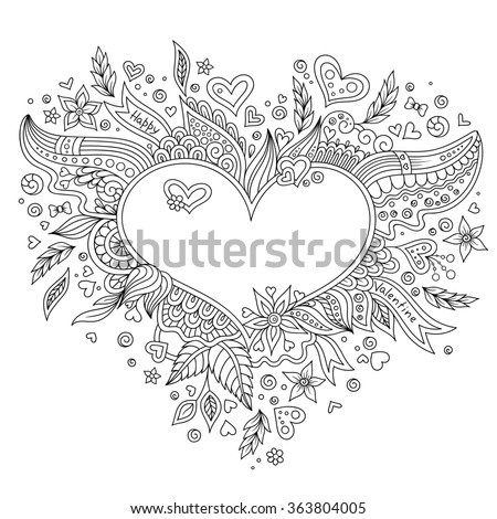 Heart Color Stock Images, Royalty-Free Images & Vectors   Shutterstock