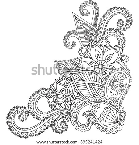 Coloring Pages For Adults Images Fabercastell Coloring Pages For