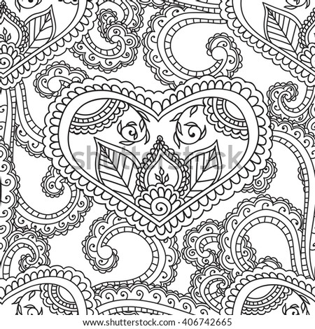 50 Amazing Coloring Books to Celebrate National Coloring