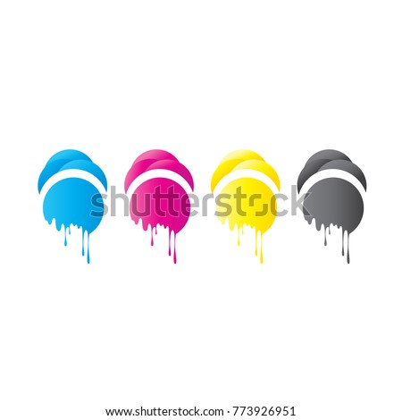 stock-vector-colors-printing-ink-abstrac