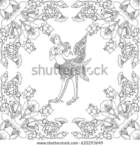 Felici 39 s portfolio on shutterstock for Garden of eden xml design pattern