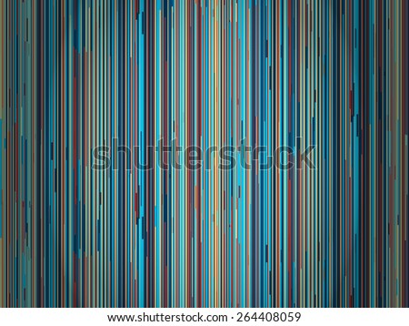 Colroful Abstract Background. Colorful Stitches Seamless, mixed colors background, melange colorful background, colorful abstract background - stock vector