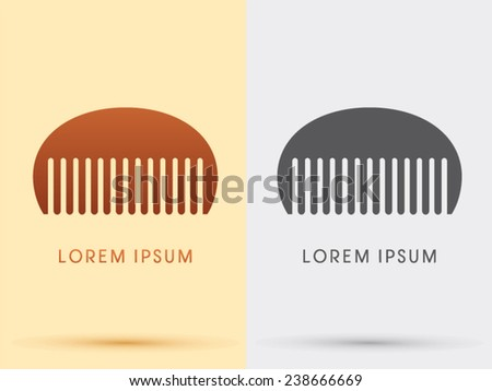 Comb Stock Photos Royalty Free Images Amp Vectors