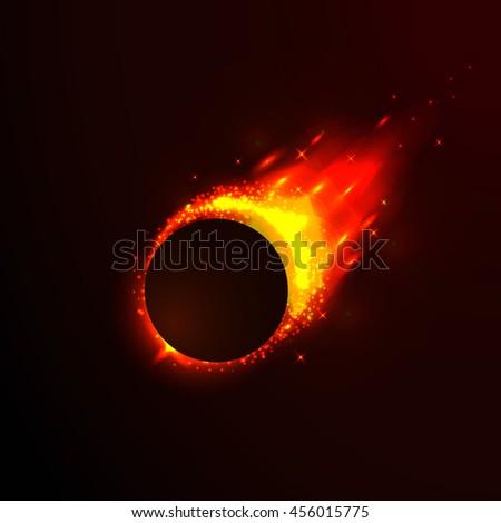 asteroid energy - photo #41