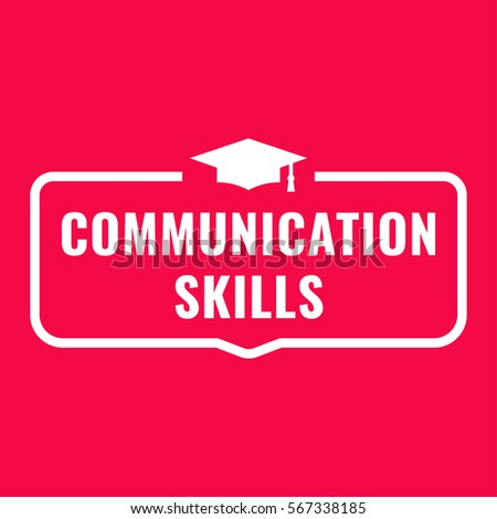skill and training background Training is teaching, or developing in oneself or others, any skills and knowledge  that relate to specific useful competencies training has specific goals of.