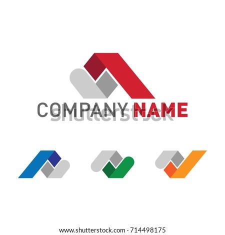 Free Real Estate Logo Design - Make Realtor Logos in Minutes