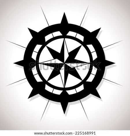Compass and your design