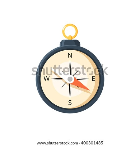Compass icon. Compass icon art. Compass icon web. Compass icon new. Compass icon www. Compass icon best. Compass icon site. Compass icon shape. Compass icon color. Compass icon image. Compass sign - stock vector