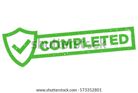 Completed Stock Images, Royalty-Free Images & Vectors ...