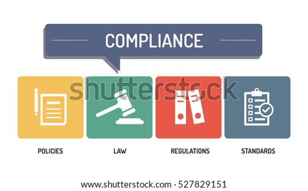 governance risk and compliance handbook free download