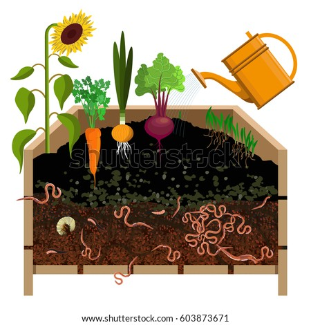 Composting Stock Images Royalty Free Images Amp Vectors