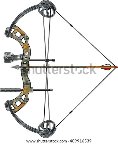 Bow-hunter Stock Images, Royalty-Free Images & Vectors ...