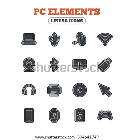 Usb Port Plugs: Usb Hdmi Adapter Wiring Diagram At Nayabfun.com