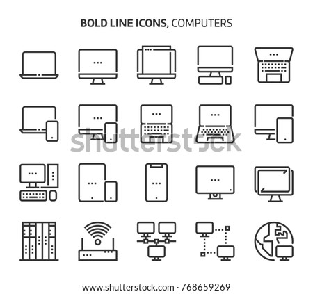 flat screen desktop computers with Puter on How To Make Doll Coffee Shop in addition Collectioncdwn  puter Monitor Sketch further puter Clip Art Images Free page 7 moreover Old personal  puter together with puter.