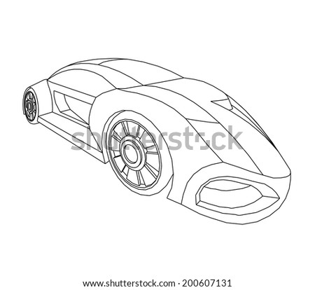 Muscle car vector further Motor Racing in addition Search as well Turbo Engine Emblem 5107202 together with Engineering Clip Art. on turbocharger cartoon