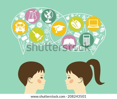 display education and pupil motivation Dwells upon the ways of promoting motivation of the students showing   constitutes one of the significant backbones of learning process in student life  hence a.