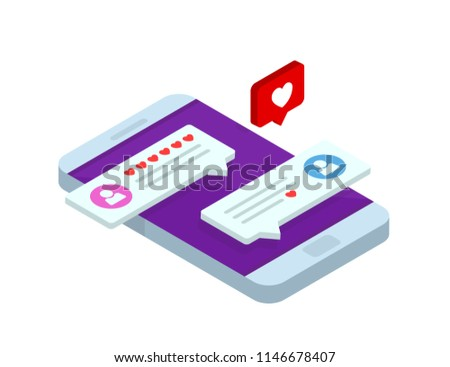 Online dating social networking sites