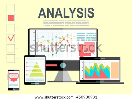 an analysis of the concept of computing 2013-1-17 in regression analysis,  therefore, it is always important to evaluate the data carefully before computing a correlation coefficient.