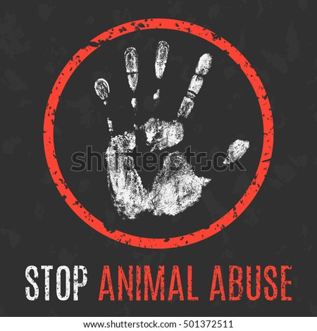 a review of the problem of animal cruelty The professional literature on animal abuse and intimate partner violence has a  shorter history, one that  collectively, the studies i review confirm that pet abuse  by intimate partners is a com-  sional responses to the issue of animal abuse.