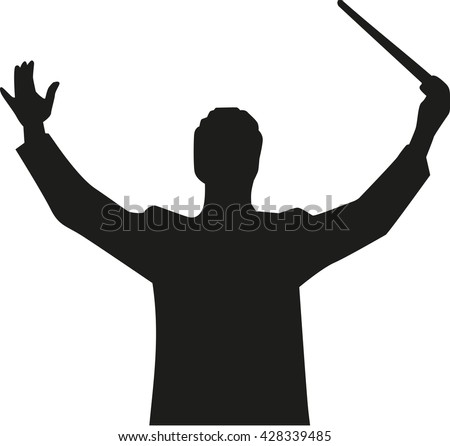 [Image: stock-vector-conductor-direct-an-orchest...339485.jpg]