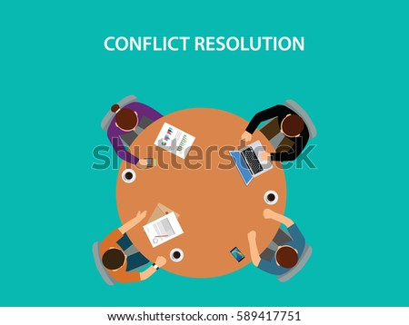 discuss the conflicts by the protagonist External conflict definition, struggle between a literary or dramatic character and  an  dramatic action of the plot: external conflict between macbeth and macduff.