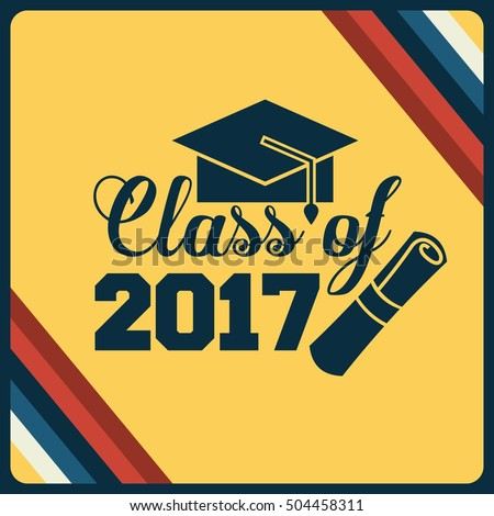 Graduation Card Stock Images, Royalty-Free Images ...