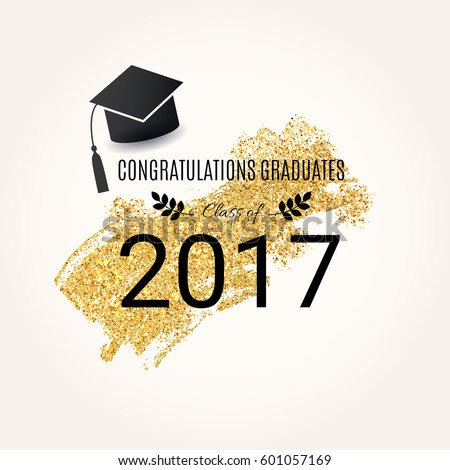 Congratulations Graduate Stock Images, Royalty-Free Images ...
