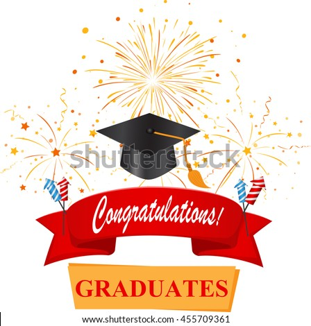 Graduation Congratulations Stock Images, Royaltyfree. Cognitive Science Graduate Programs. Debt Validation Letter Template. Best Engineering Graduate Schools. Wanted Sign Template. Automotive Repair Invoice Template. Best Cfo Resume Examples. 8th Grade Graduation Quotes. Printable Movie Tickets Template