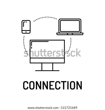 flat screen desktop computers with Puter Icons on How To Make Doll Coffee Shop in addition Collectioncdwn  puter Monitor Sketch further puter Clip Art Images Free page 7 moreover Old personal  puter together with puter.