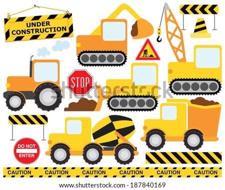 HD wallpapers dump truck template
