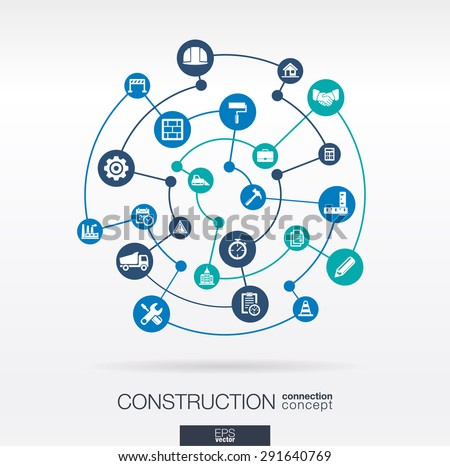 Stock images royalty free images vectors shutterstock for Contractors network