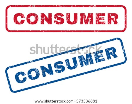 Rubber Stock Images Royalty Free Images Amp Vectors
