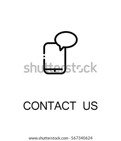network telephone box telephone terminal box wiring
