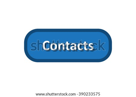 Contacts button