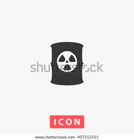 Container Icon. Container Icon Vector. Container Icon Art. Container Icon eps. Container Icon logo. Container Icon Sign. Container Icon Flat. Container icon app. Container icon UI. Container icon web - stock vector