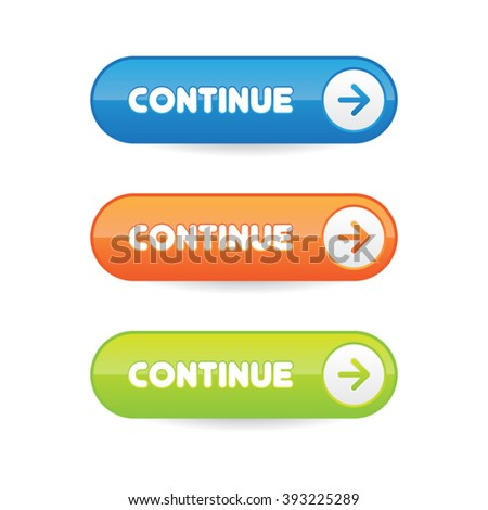 Continue Buttons