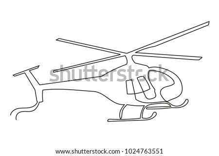 Helicopter line drawing besides Cle A Molette Stanley as well Micron Art in addition Dreamt further Japanese Halloween Cartoons. on dreams about helicopters