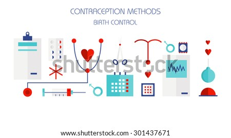 birth control assignment Contraception is used to prevent pregnancy ( birth control) there are numerous methods to help prevent pregnancy: µcoitus interruptus¶ (withdrawal), the use of hormone medications, contraceptive devices (barriers)and periods of avoiding sex and surgery contraception can be available in many different types of methods and products.