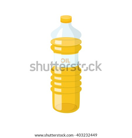 cooking oil stock images royaltyfree images amp vectors
