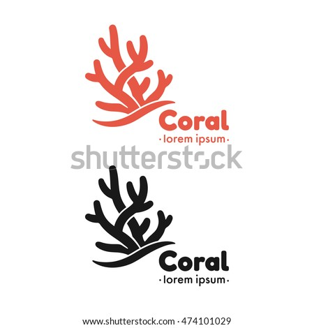 coral stock images royaltyfree images amp vectors