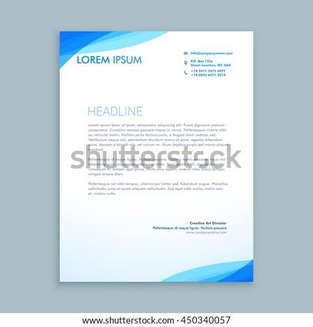 pdf нейропсихология 2005