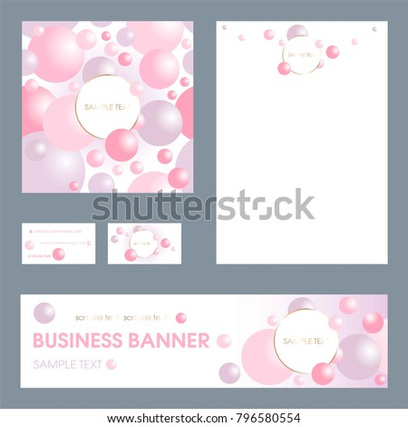 Corporate identity template company cover catalog stock vector corporate identity template for company cover for catalog brochure poster banner cheaphphosting Image collections