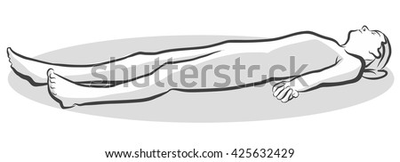 corpse stock photos images  pictures  shutterstock