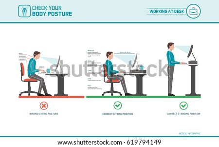 Correct Stock Images Royalty Free Images Amp Vectors
