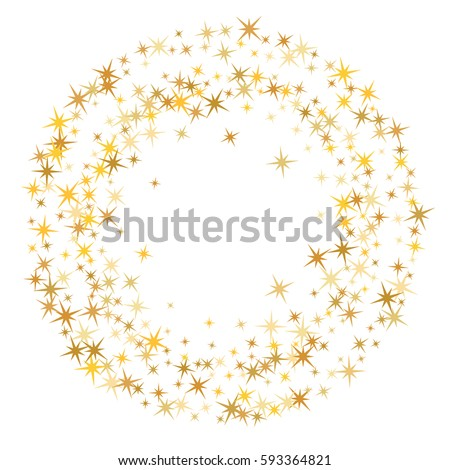 round border stock images  royalty free images   vectors starburst vector art star vector art free