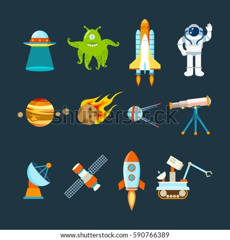 Clipart Vector Graphics and Illustrations at Clipartcom