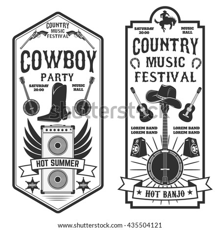 Country Music Stock Photos, Images, & Pictures | Shutterstock