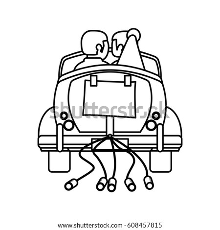 Dodge Caravan Interior Dimensions also Mercedes Logo also Wedding car moreover Kanji Symbol For Angel Decal Sticker P 2624 furthermore 6muvk 2012 Dodge Journey Reset Electronic Controls. on car trunk