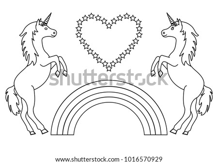 Unicorn Jump Stock Images, Royalty-Free Images & Vectors ...